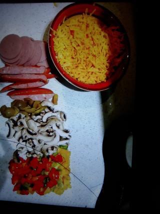 Bhekinkosi Silhangu-dish-image