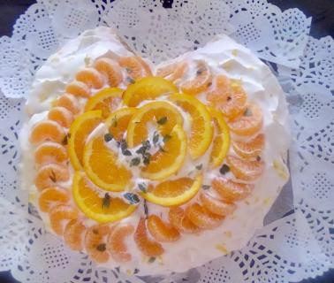 Cleo Lin Ohlsson-dish-image