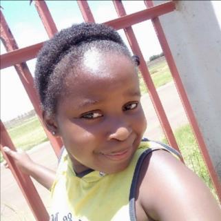 Mbofho Nemavhola-dish-image