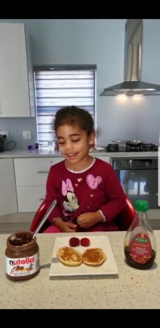 Gia Tobin-Primo-dish-image