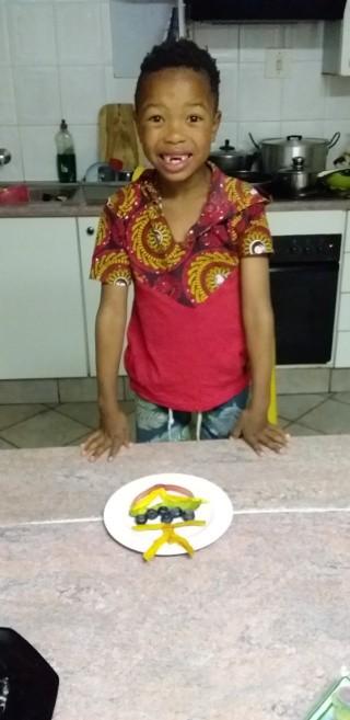 Rorisang Marima-dish-image