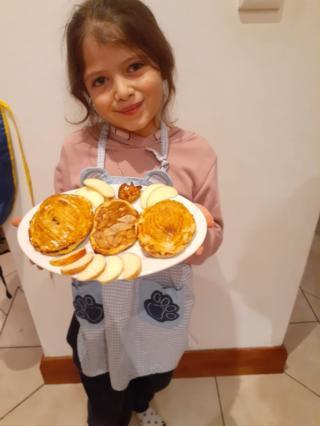 Nour Faour-dish-image