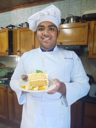 Micalan Ramachandra-dish-image