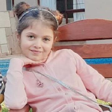 Nour Faour