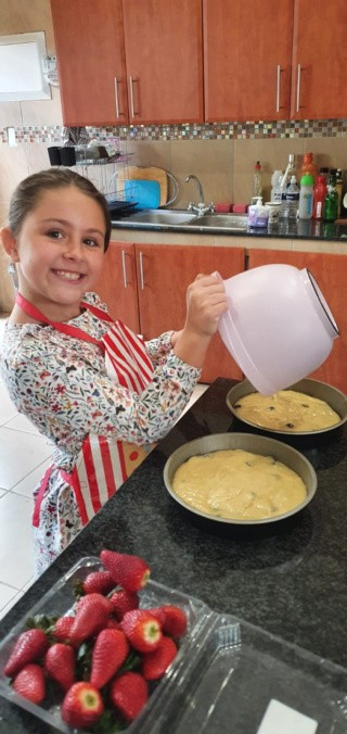 Mila Pienaar-dish-image