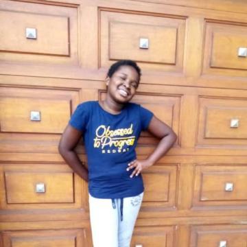 Mbofho Nemavhola