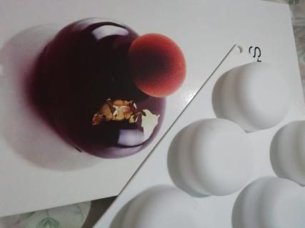 Hawa Bibi Moolla-dish-image