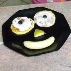 Fruity Pancake Monate
