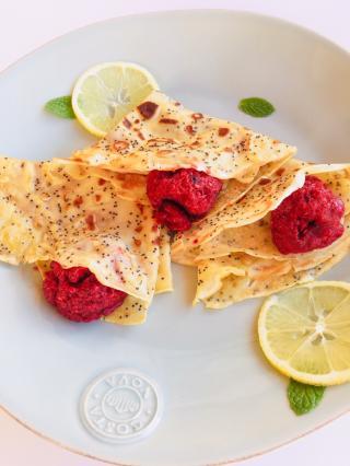 Sihle Melani-dish-image