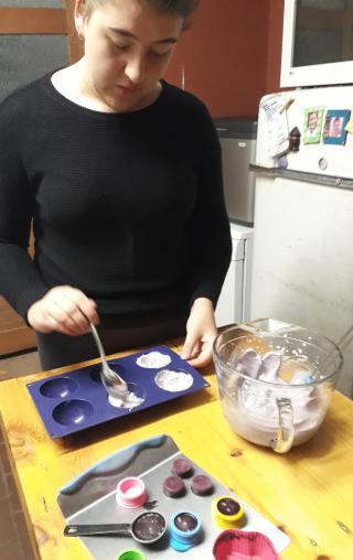 Ariane Marais-dish-image