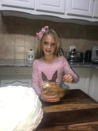 Katelyn van den Berg-dish-image