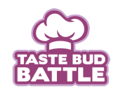 Taste Bud Battle