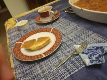 Sarren Pretorius-dish-image
