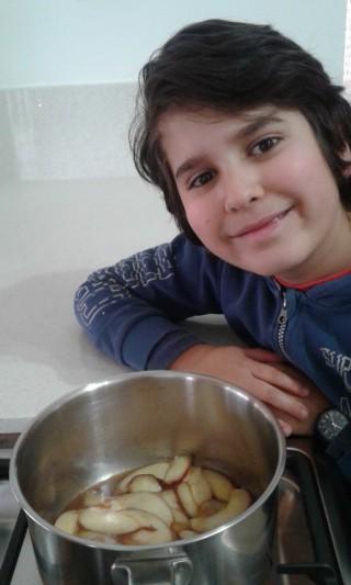 Aleandro Familiar-dish-image