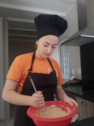 Sophie Malachowski-dish-image